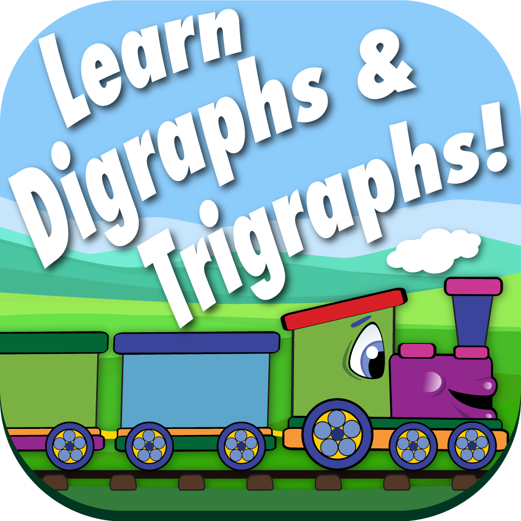 Digraph Trigraph Sort Is A Timed Game That Was Designed To