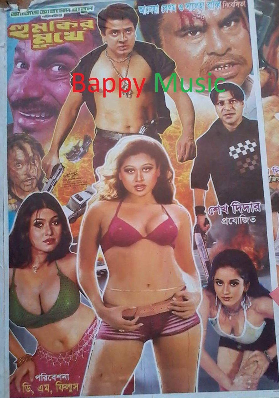 Namitha nude hd photos