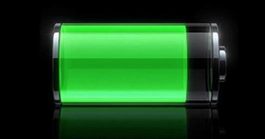 1. Χρειάζεται να φορτίσω το κινητό μου όταν το πρωτοπάρω; 2. Η ζωή της μπαταρίας θα επιδεινωθεί με τον καιρό; 3. Μήπως το να αφήνω το κινητό μου να