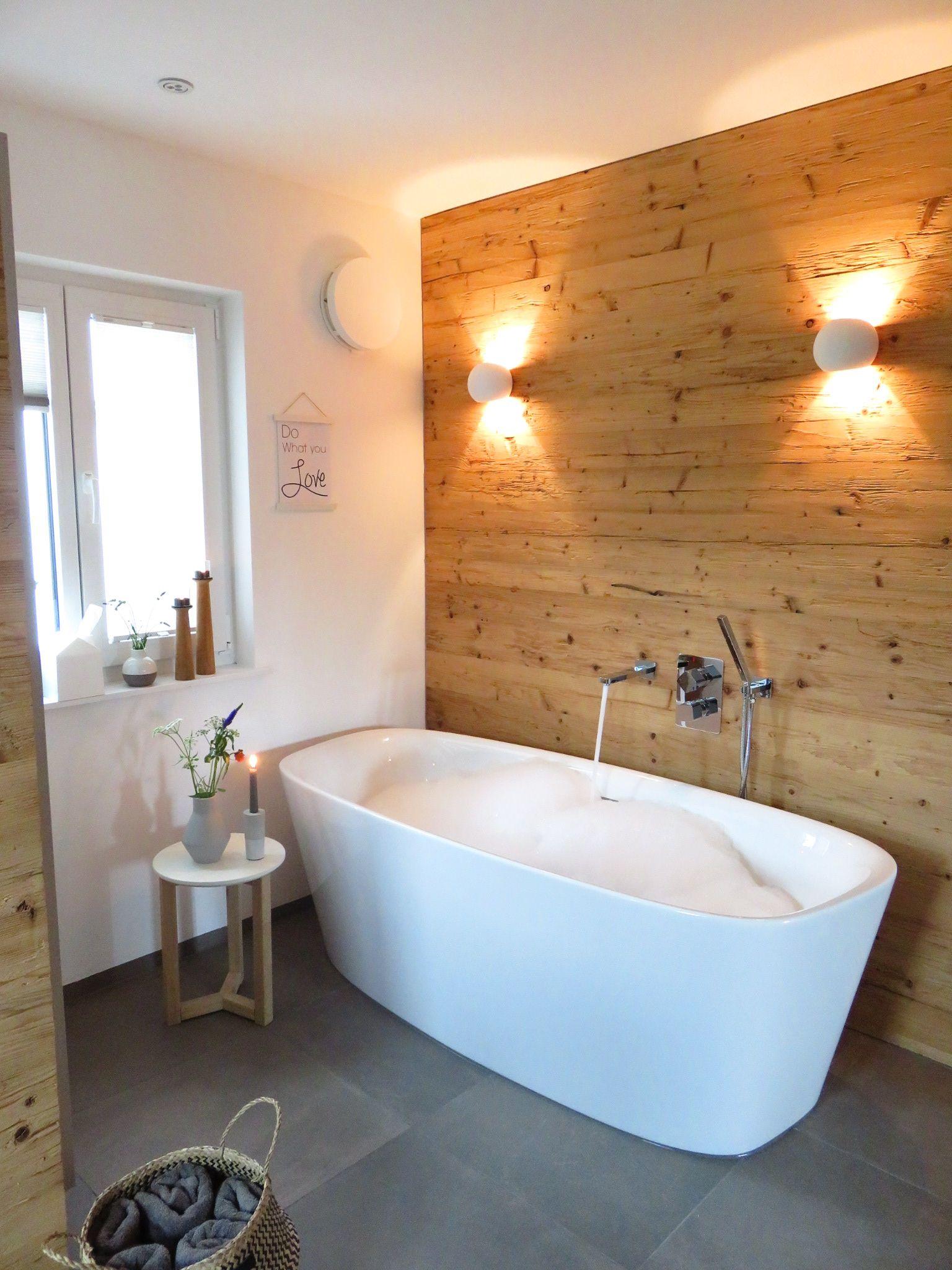 badezimmer  badezimmer innenausstattung badezimmer