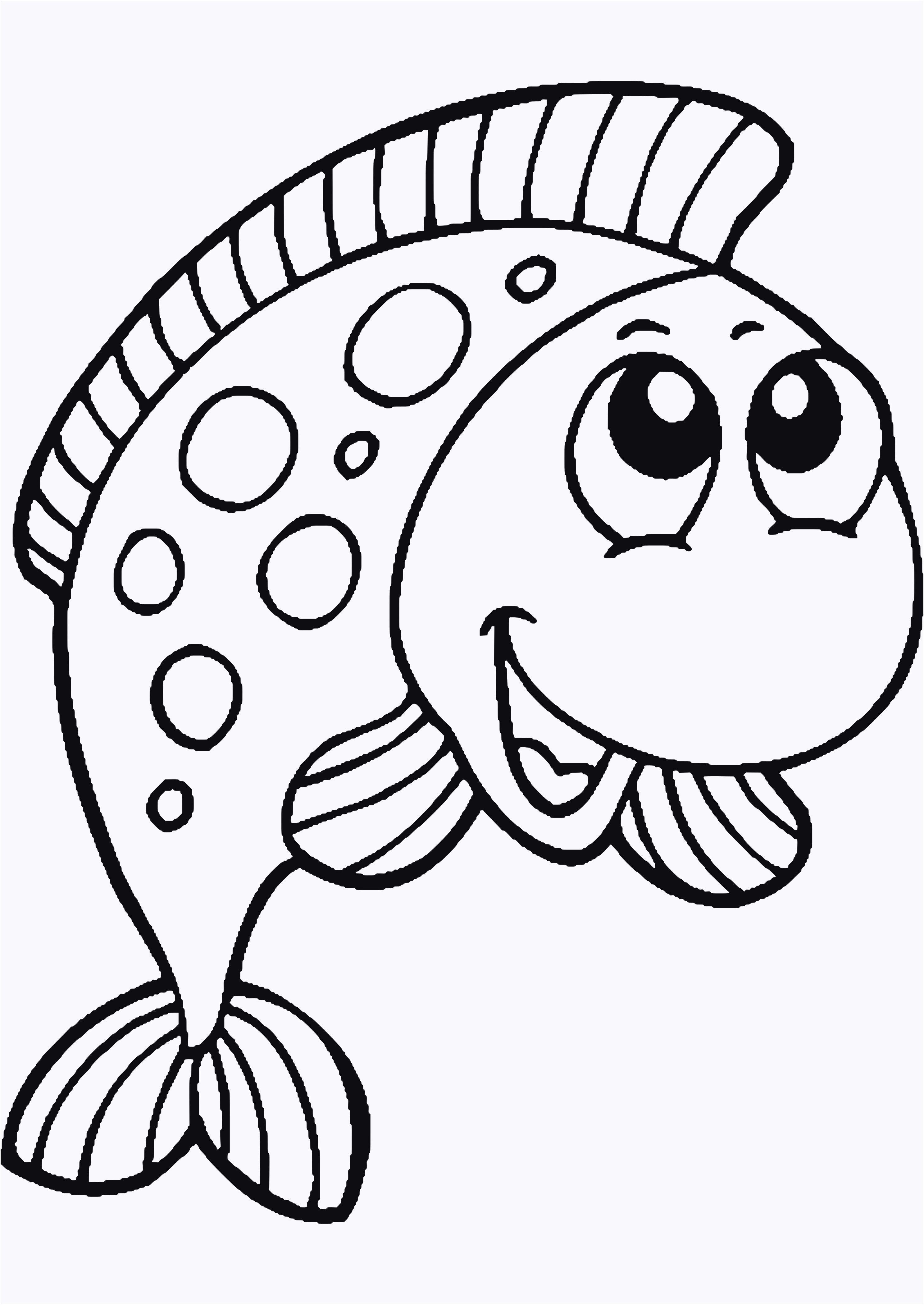 Unique Fische Vorlagen Farbung Malvorlagen Malvorlagenfurkinder Coloring Pages Art Kids Rugs