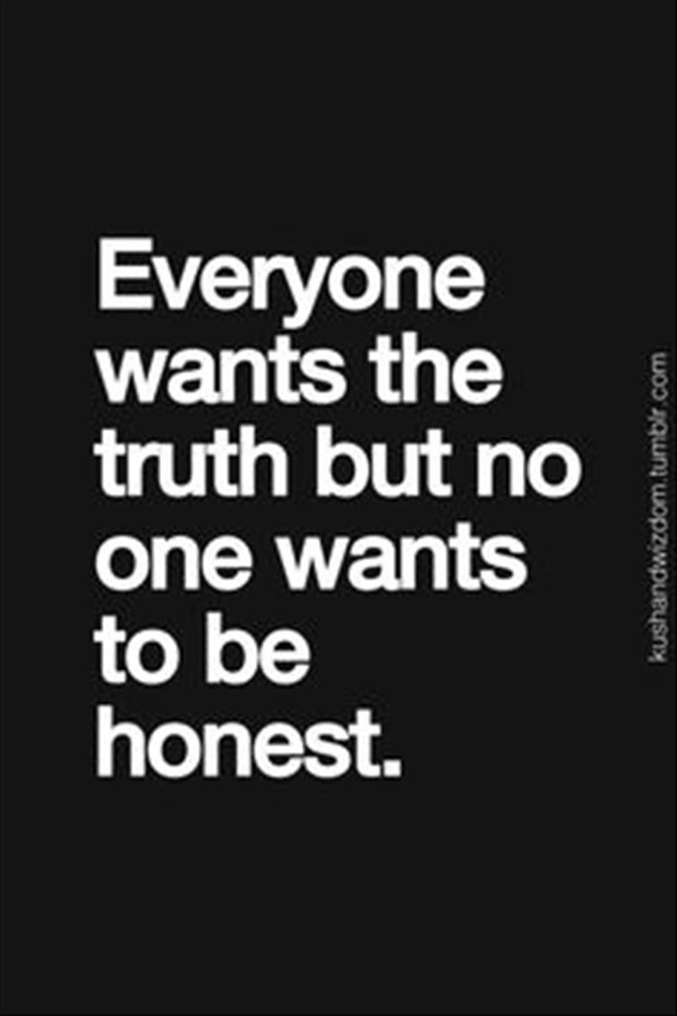 The truth always comes out quote truth always comes out in the end it - Terbear Solarus Webmail 10 Truths Pins To Check Out