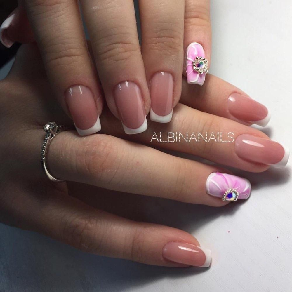 you should stay updated with latest nail art designs, nail colors