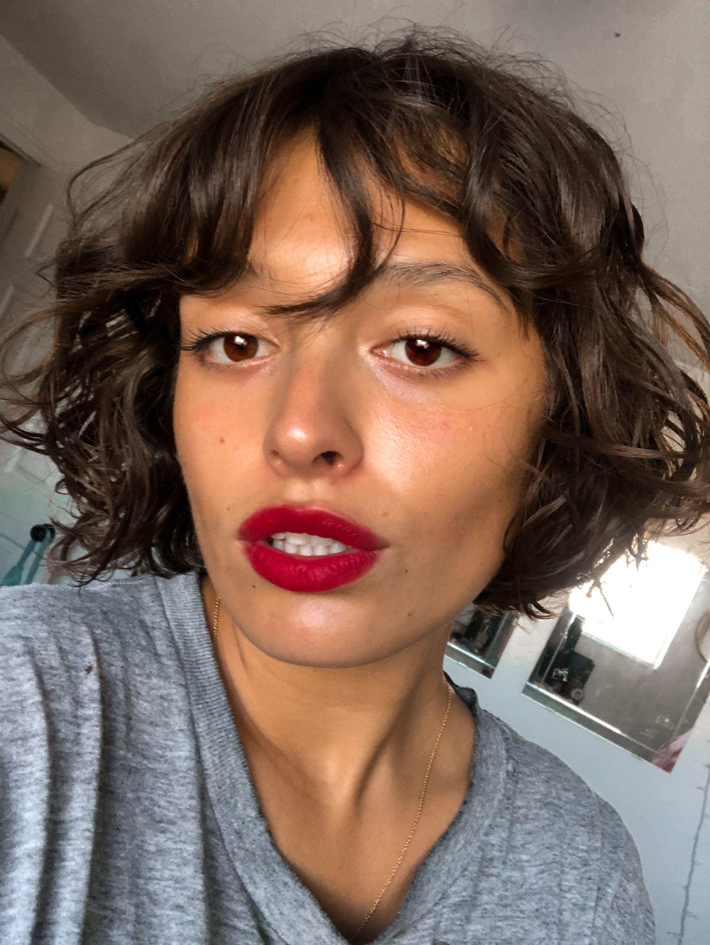 French makeup in 2020 Parisian makeup, French makeup
