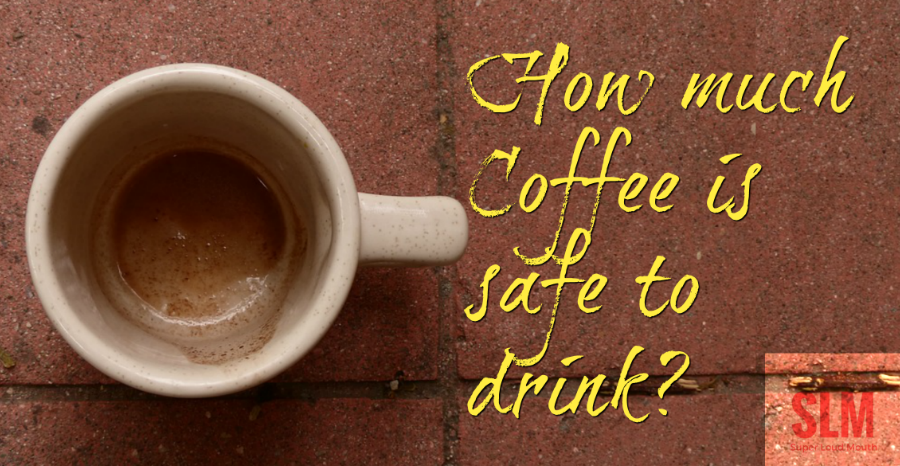 Is Coffee Healthy Why When And How To Drink Coffee Coffee Health Benefits Healthy Coffee Coffee Drinks