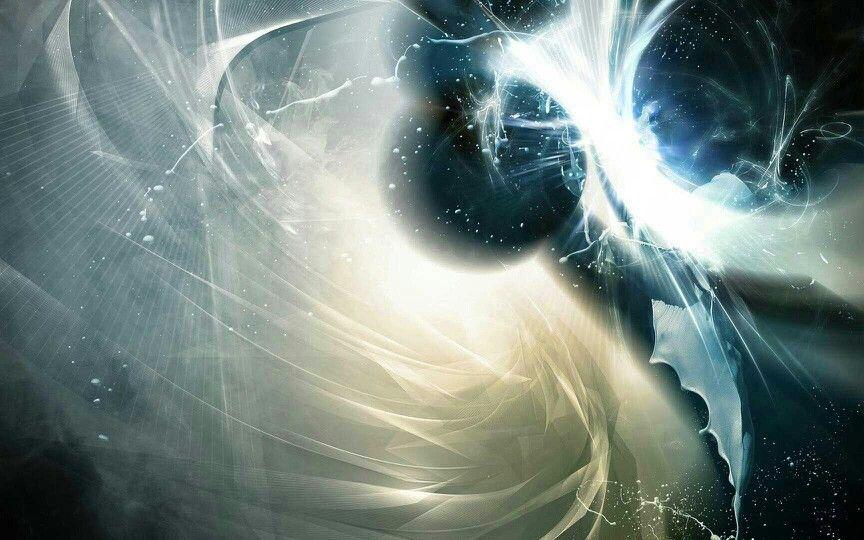 Imagine space
