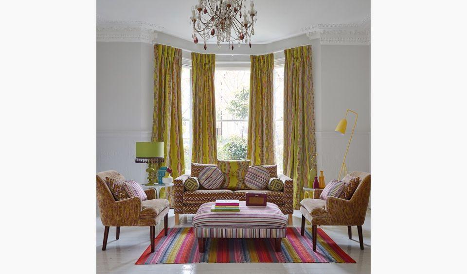 Fiesta Collection Stylish interiors, Room design, Interior