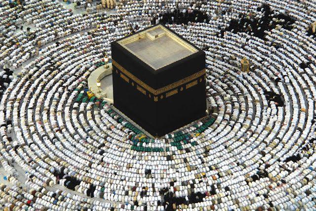 Pin By Mr Mohamed Abdelsalam On أخبار Islam Mecca Mekkah