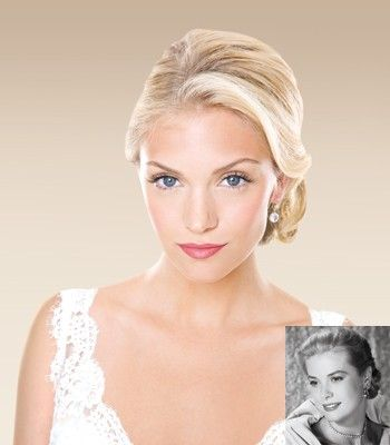 Love The Natural Makeup Wedding Hair And Makeup Hair Styles Wedding Hairstyles