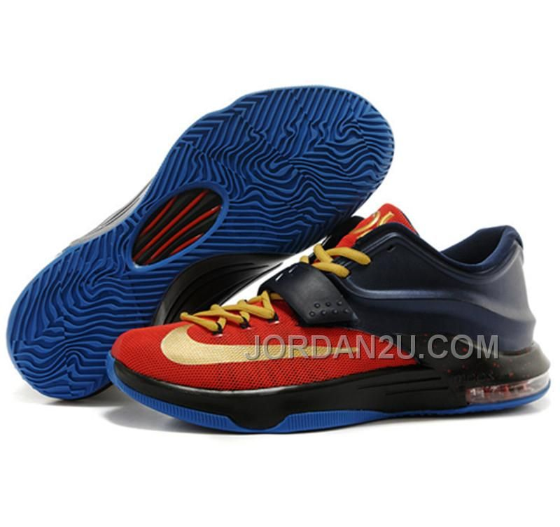 best sneakers 337ae 79159 Discover ideas about Kd Basketball Shoes