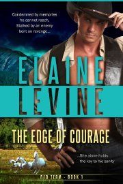 Best Free and Bargain Kindle Books: 10-29-13