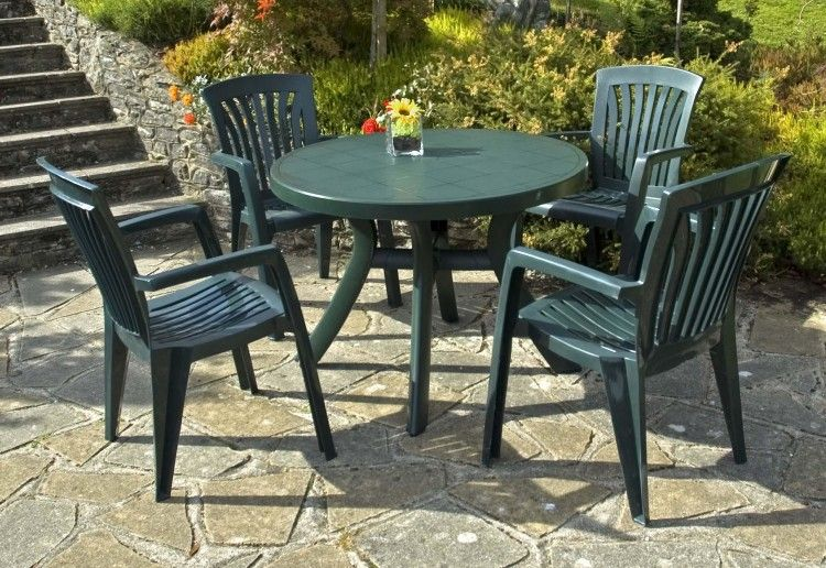 Can You Paint Plastic Patio Furniture Dining Room Woman Fashion Decoration Furniture Plastic Patio Furniture Plastic Outdoor Furniture Plastic Patio Chairs