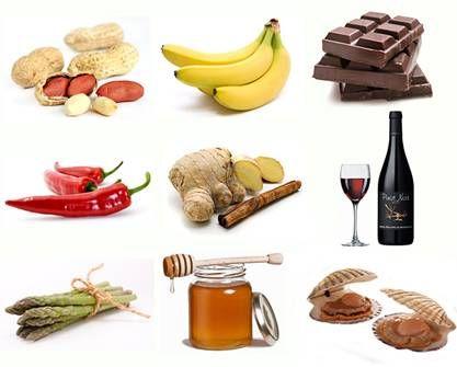 El básico de Hipertensión arterial