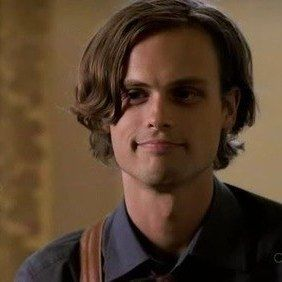 25 Pictures Of Matthew Gray Gubler That Will Warm Your Cold, Dead Heart