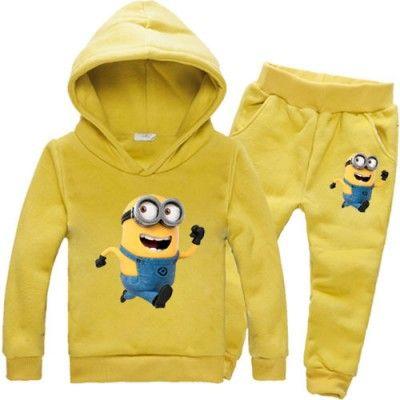 f4c50c0f2 ropa deportiva infantil de moda | VESTIDOS BABY | Ropa deportiva ...