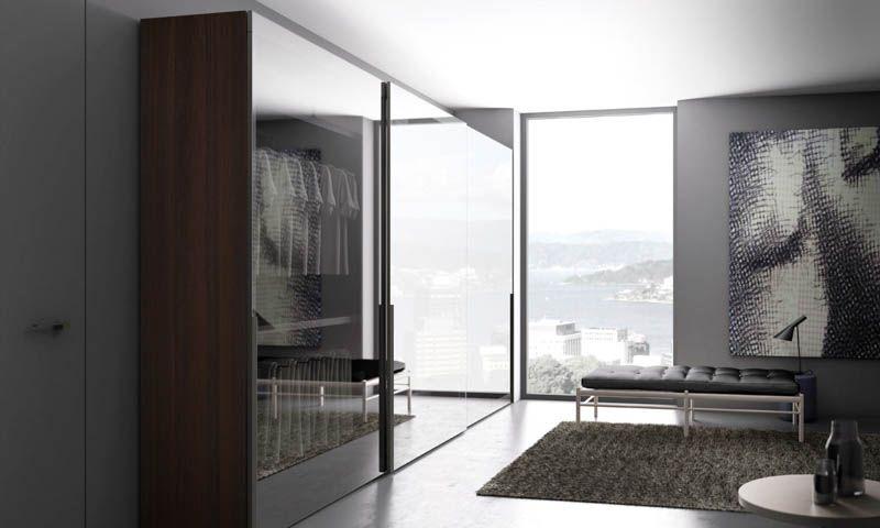 Custom Closets By Pianca, Custom Closet Design, Custom Closet Solutions,  Custom Built