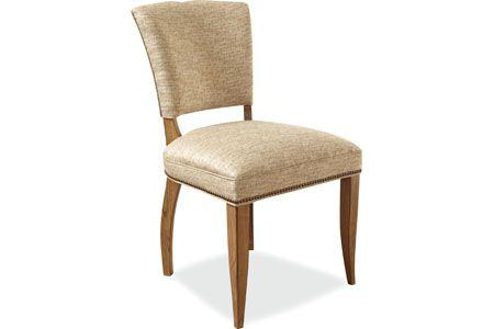 Lee Industries 1938 01 Chair Living Room Lee