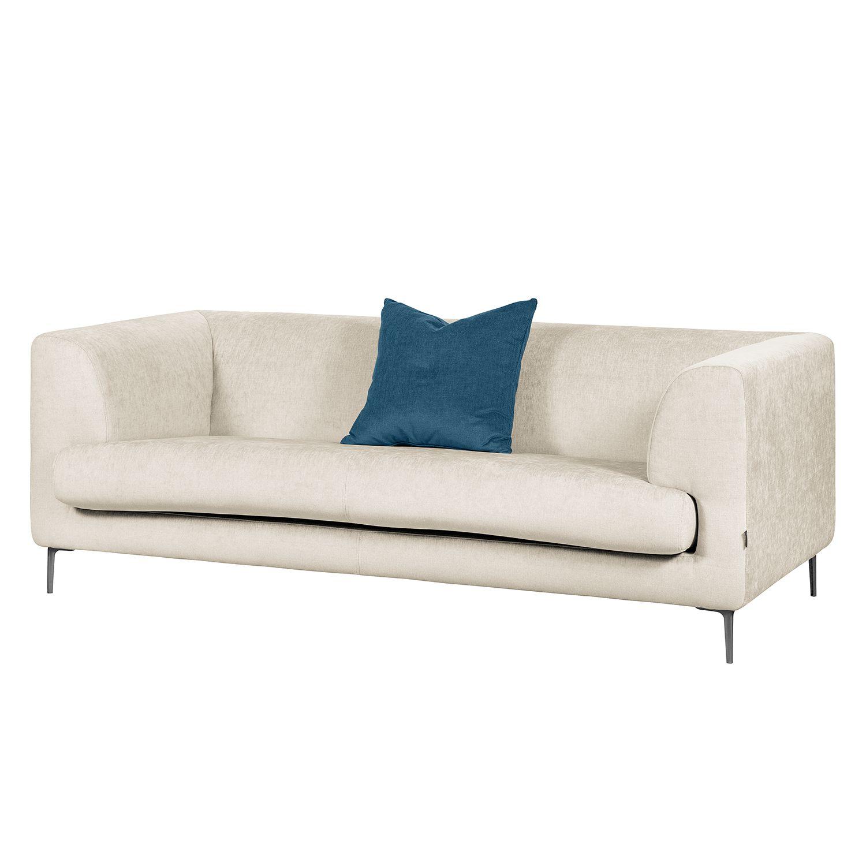 Sofa Sombret 2 5 Sitzer Webstoff Sofa Billig Sofas Big Sofa Kaufen