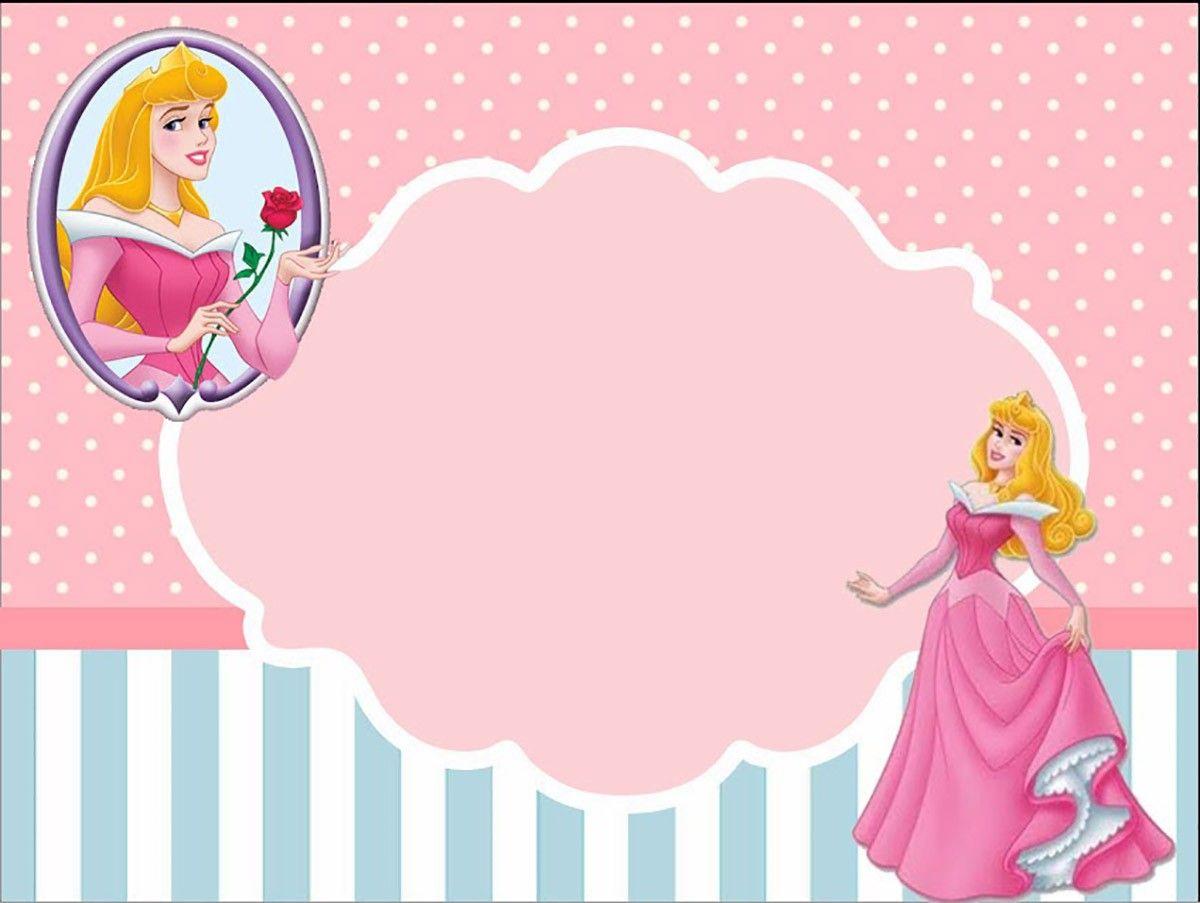 Free Printable Royal Princess Party Invitation Templates Princess Birthday Party Invitations Disney Princess Invitations Princess Invitations