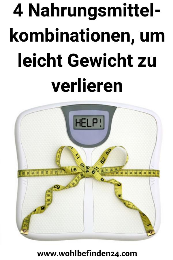 Welche Lebensmittel aufhören zu essen, um schnell Gewicht zu verlieren