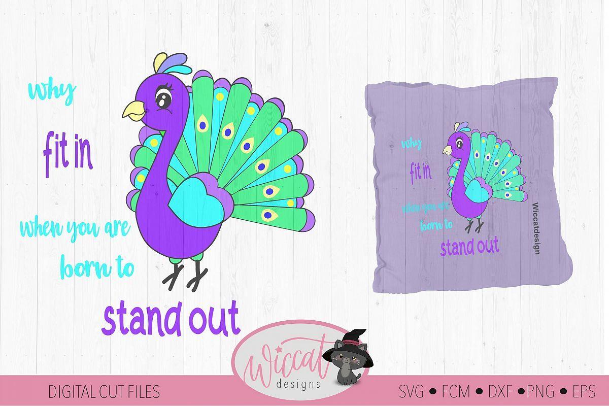 Download Free Love Birds Svg - Layered SVG Cut File