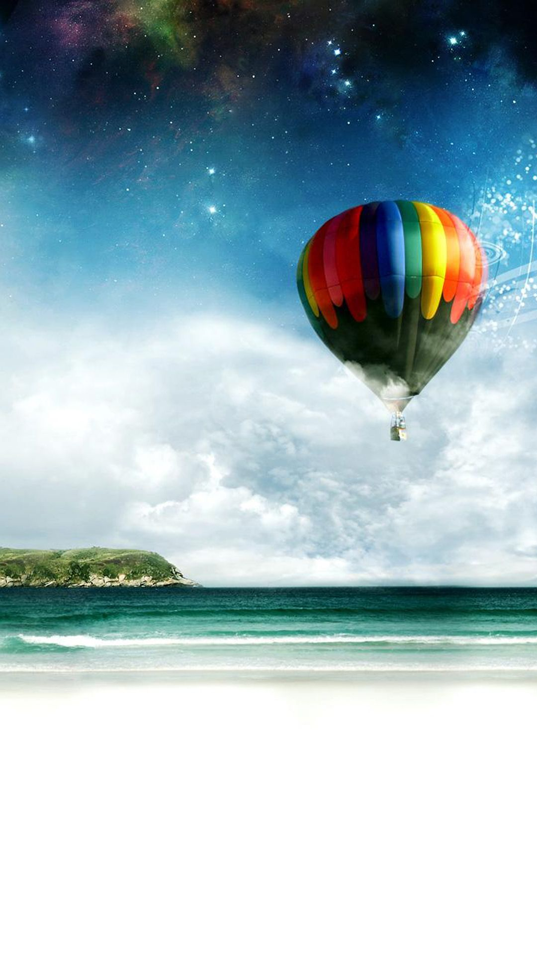 Wallpaper download pinterest - Download Samsung Galaxy S Wallpaper Size Gallery