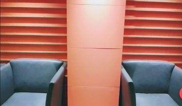 chan's room vlive background:)   ruangan, ide dekorasi