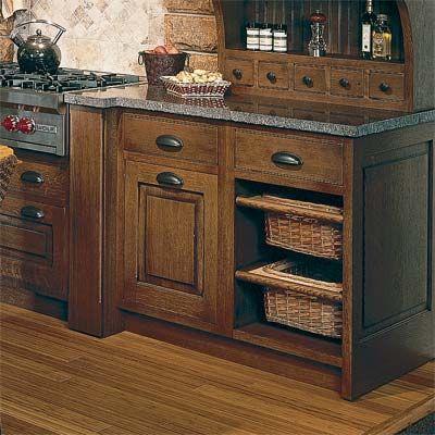 kitchen design  u0026 remodeling   all about kitchen cabinets kitchen design  u0026 remodeling   all about kitchen cabinets   kitchen      rh   pinterest com