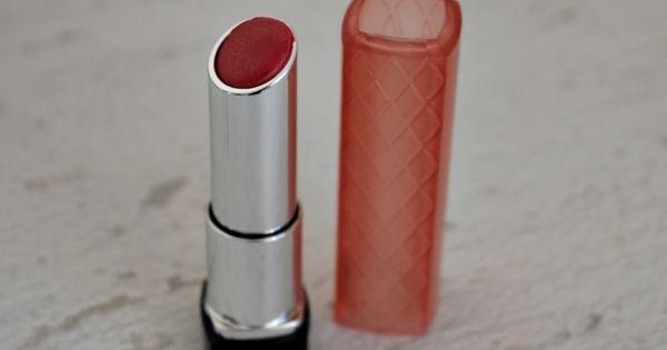 TEST: Revlon - Colorbust Lip Butter - KAMzaKRASOU.sk