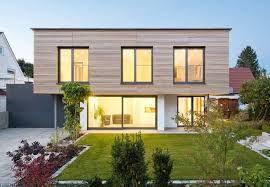 Architekt München Einfamilienhaus image result for architekt münchen einfamilienhaus holzfassade