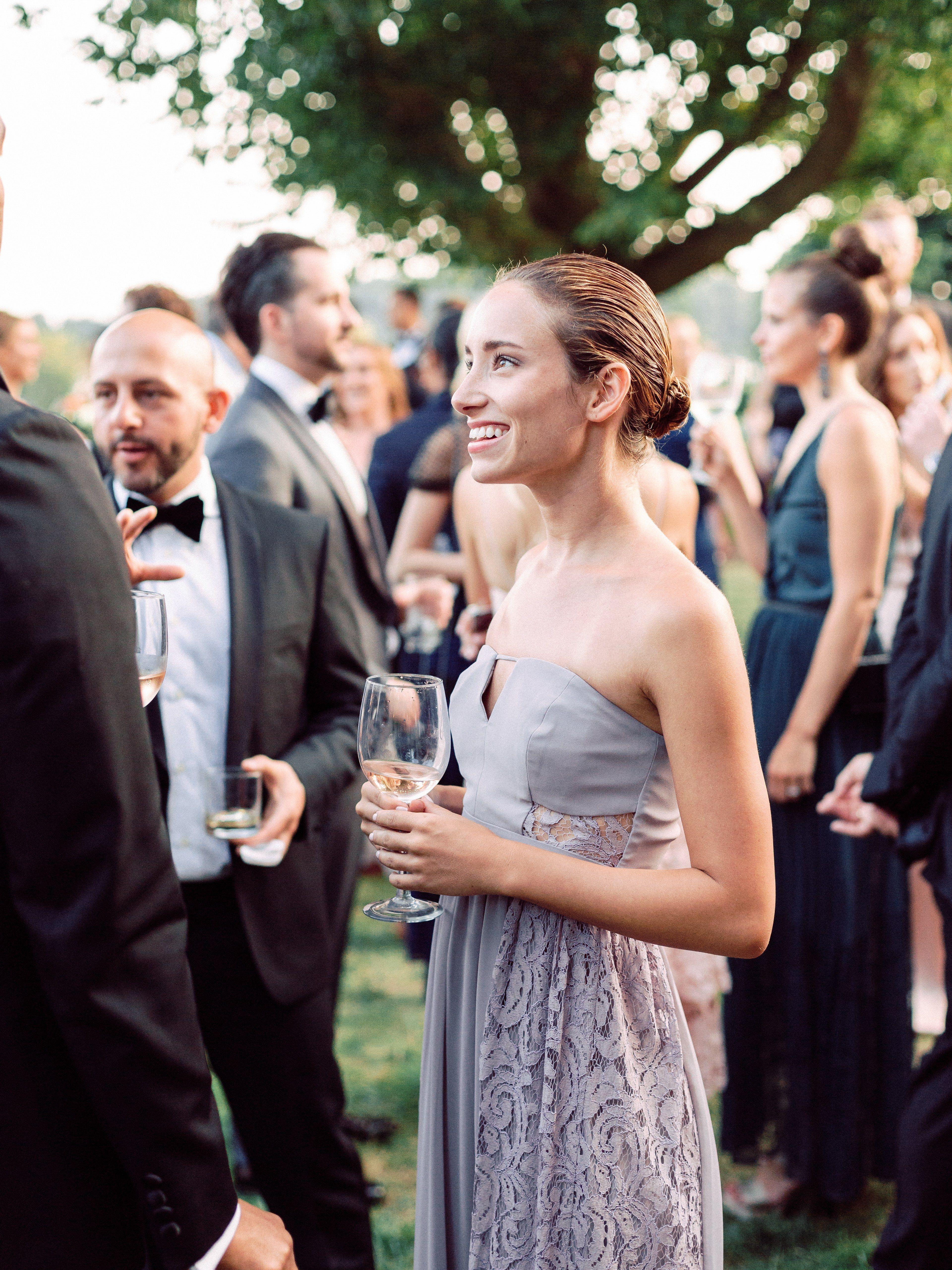 25 Elegant Formal Wedding Guest Dresses For A Black Tie Wedding Black Tie Wedding Guest Dress Black Tie Wedding Guest Dress Summer Black Tie Wedding Guests [ 5120 x 3840 Pixel ]