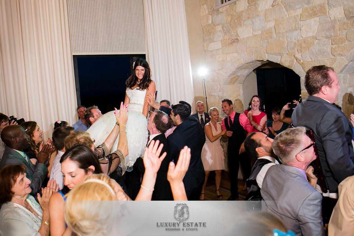 Kryss David S Blush Wedding In Malibu Luxury Estate Weddings Events Www