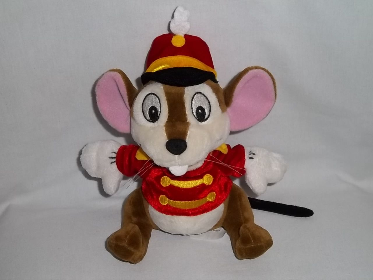 Dumbo Toys 46