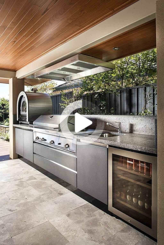 12 meilleures idées de cuisine et de grillades en plein air pour ...