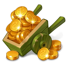Pin By Matyash Marina On Pop Apy Coin Icon Game Art Game Icon