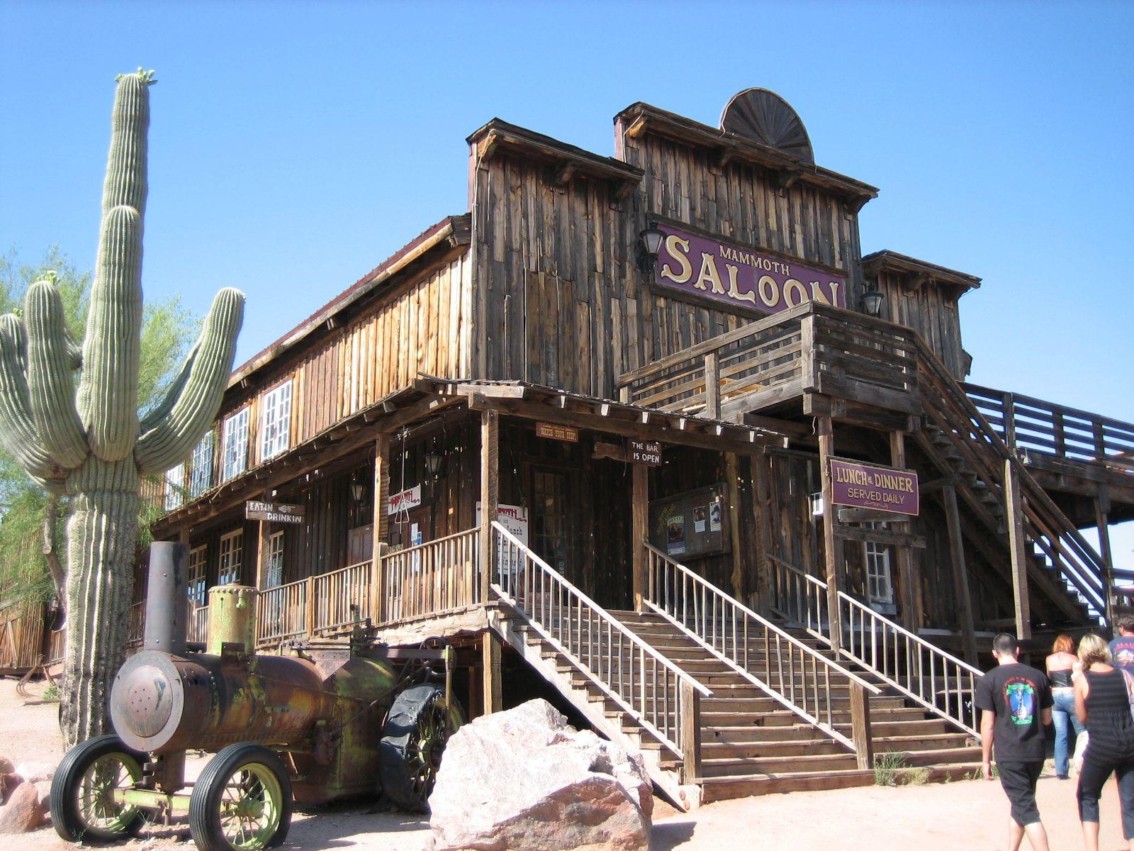 Apache Junction Az For More Please Visit Me At Www