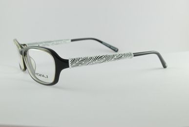 Koali Eyewear designs original & innovative designer spectacle frames simply to make things better than any one thought possible!  Huge collection at affordable prices only at Galaxy Optician...