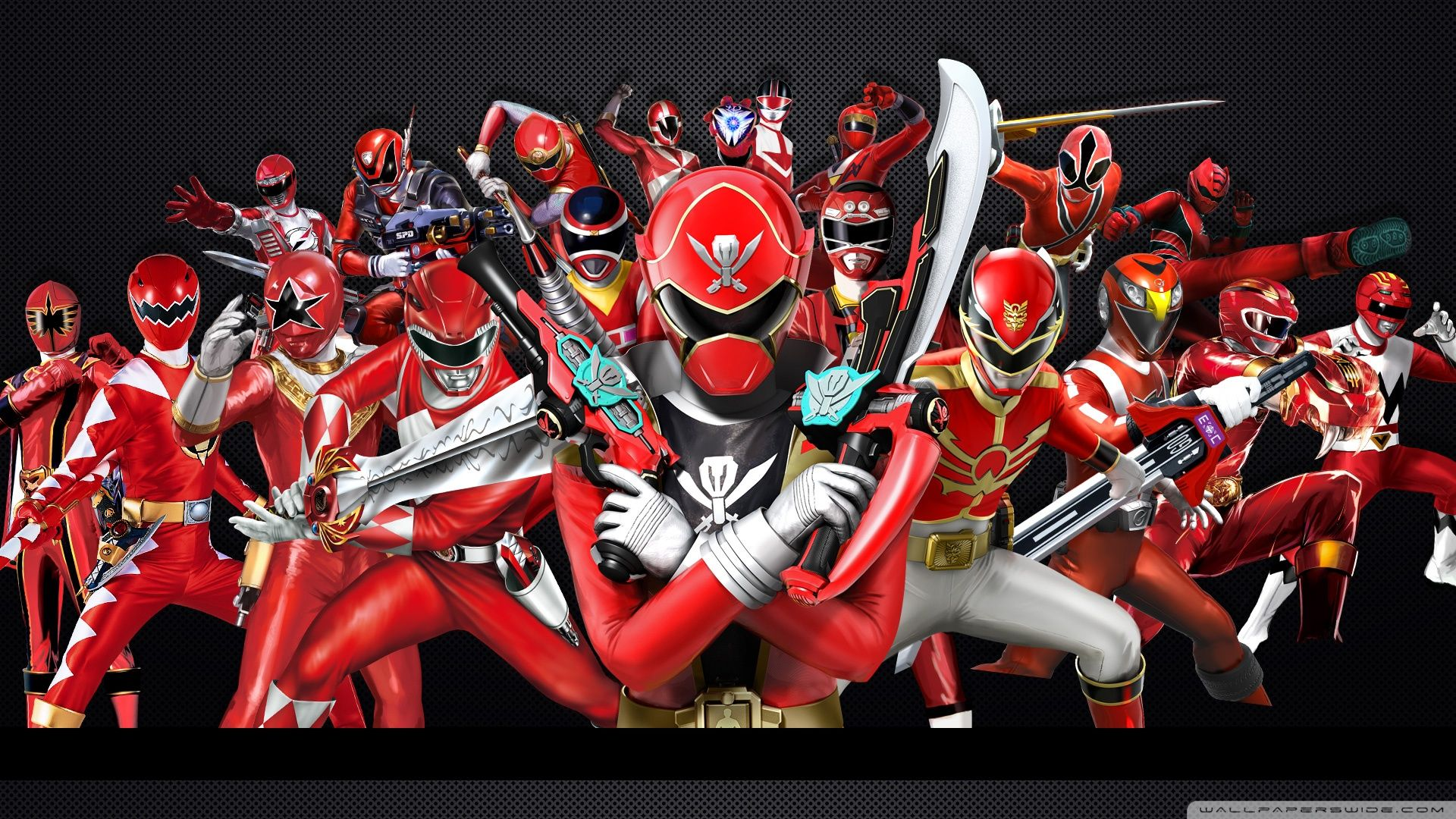 undefined Power Rangers Backgrounds  38 Wallpapers    Adorable Wallpapers. undefined Power Rangers Backgrounds  38 Wallpapers    Adorable