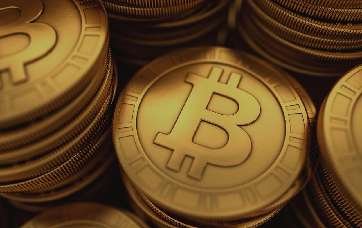hundredfold bitcoins