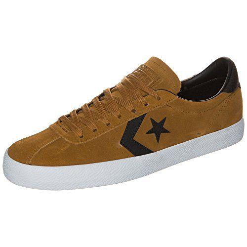 b3bfaa7e2bd8fd Converse Breakpoint OX Sneaker Herren 11 US - 45 EU - http   on-line ...