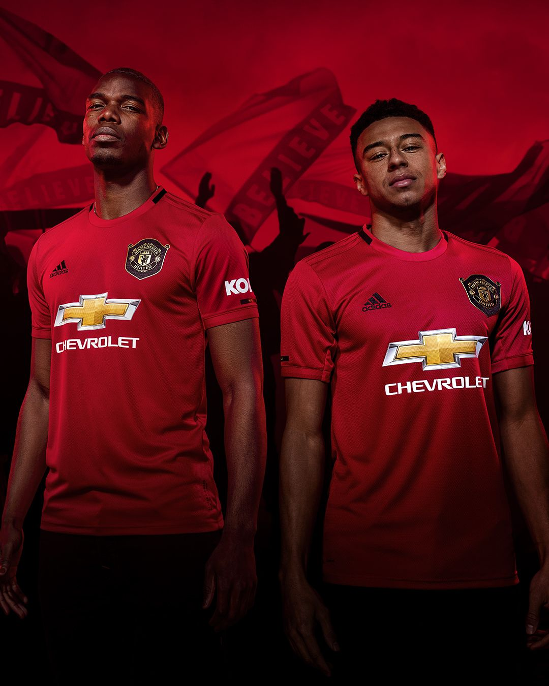 Manchester United Jersey Manchester United Store Soccerpro Manchester United Manchester United Wallpaper Manchester
