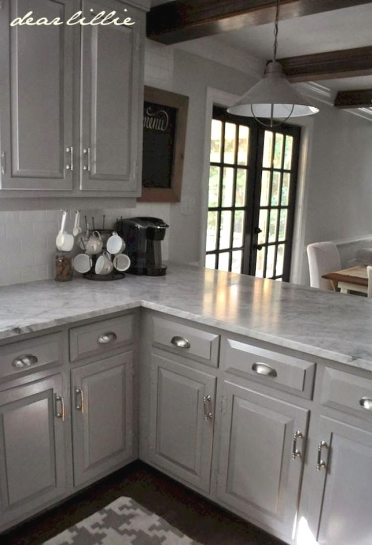 breathtaking walnut kitchen cabinets  kindly visit our