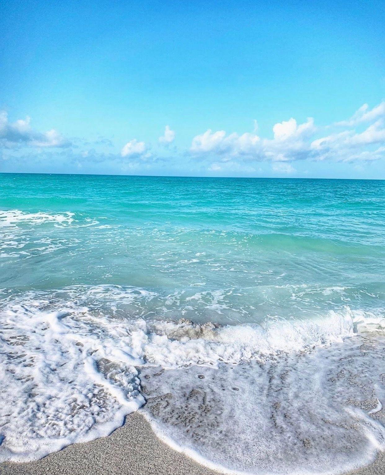 Anna Maria Island Beach: Beach Trip Packing, Anna Maria