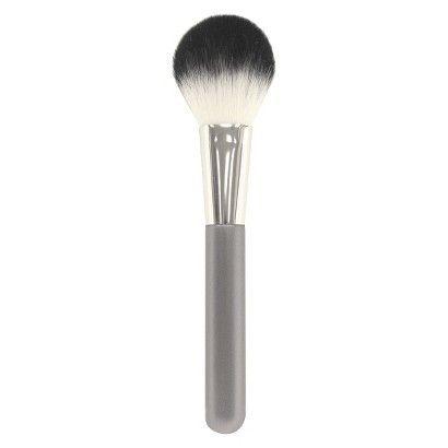 order the up  up™ powder brush for 16 off blush brush