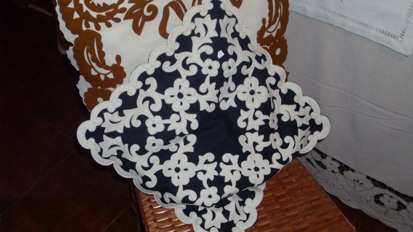 Imagem de http://4.bp.blogspot.com/_CLBGISf4fN0/TQY4dOyybyI/AAAAAAAAAA8/kQcp0wbceQQ/s1600/DSCI0117.JPG.