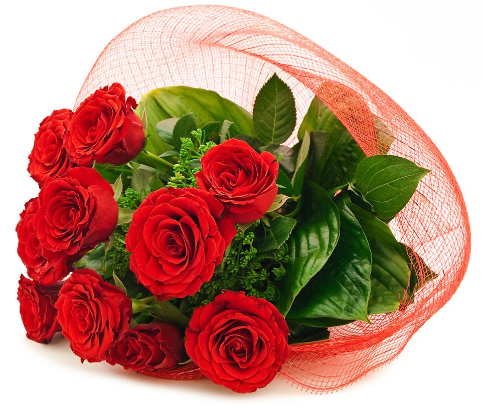 Canasta De Rosas Rojas Most Beautiful Flowers Red Rose Bouquet Most Beautiful Flower Pictures