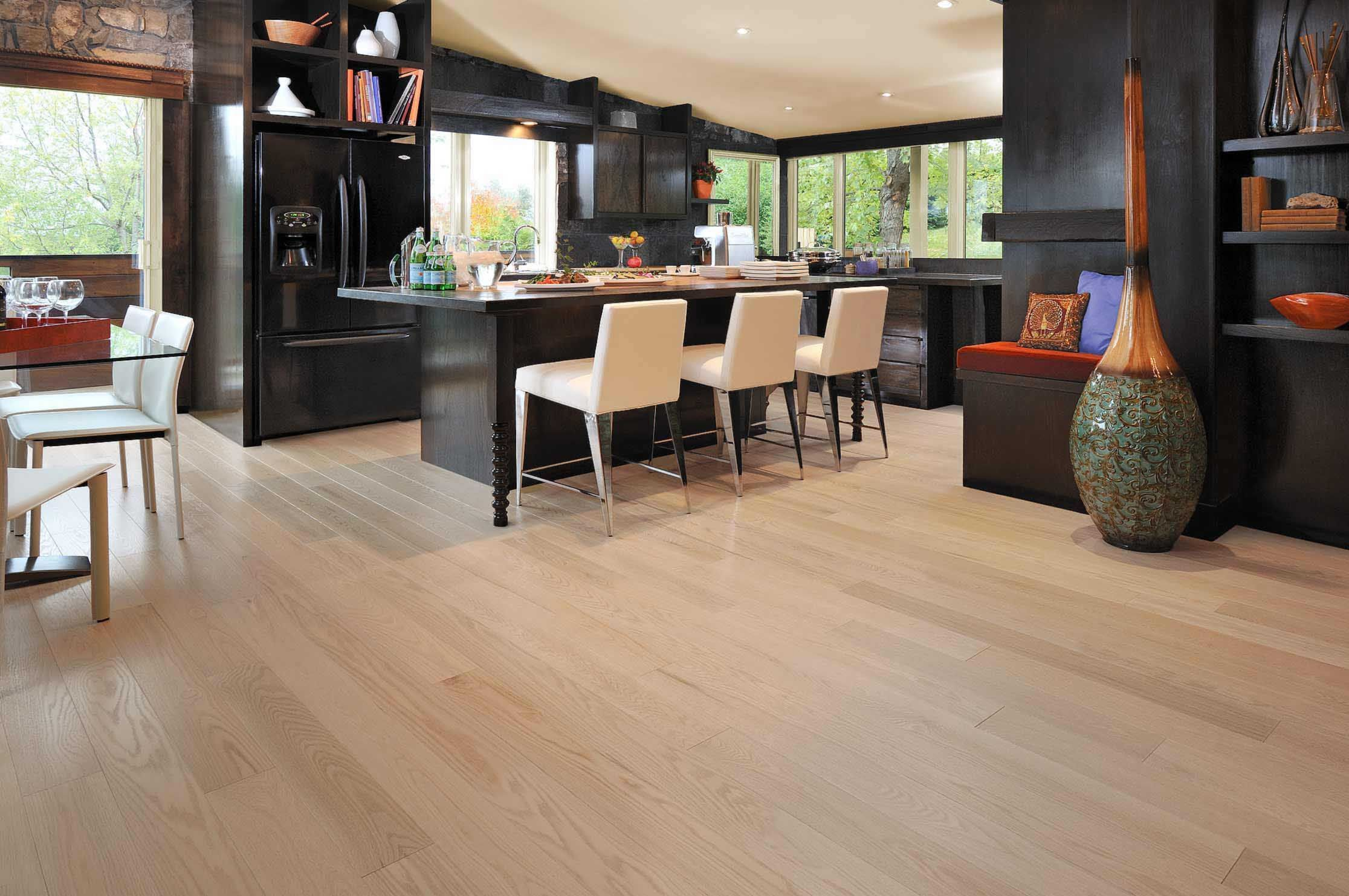 1000 images about wood flooring on pinterest red oak hardwood floors and flooring best hardwoods for furniture