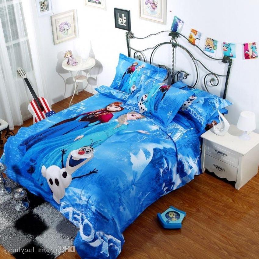 Elsa Schlafzimmer Set Elsa-Schlafzimmer-Satz an Bei der Auswahl - rattan schlafzimmer komplett