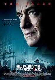 El Puente De Los Espias Puente De Espias Criticas De Cine Peliculas Online