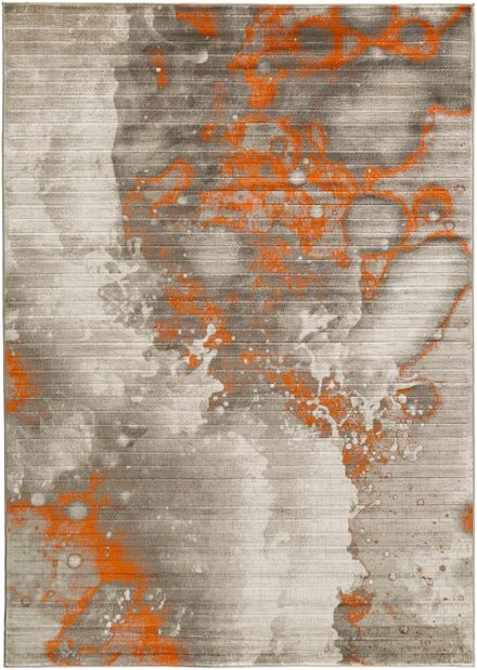 Best Suryajaxjax 5021 Rug With Images Orange Rugs Rugs On 400 x 300